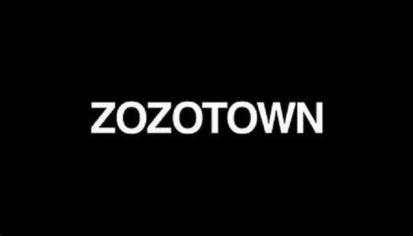 ZOZOMATゾゾマット