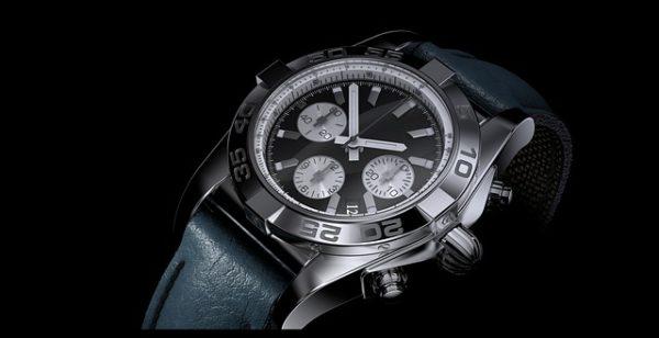 40代に人気のメンズ高級ブランド腕時計を紹介