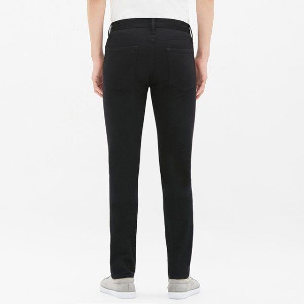 【黒スキニー】服好きが教えるGUで1番おすすめのアイテム。