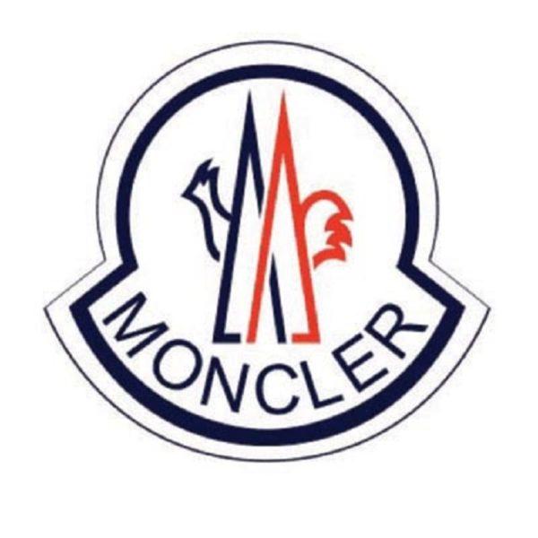 Moncler,モンクレール,ダウンジャケット,人気,理由,特徴