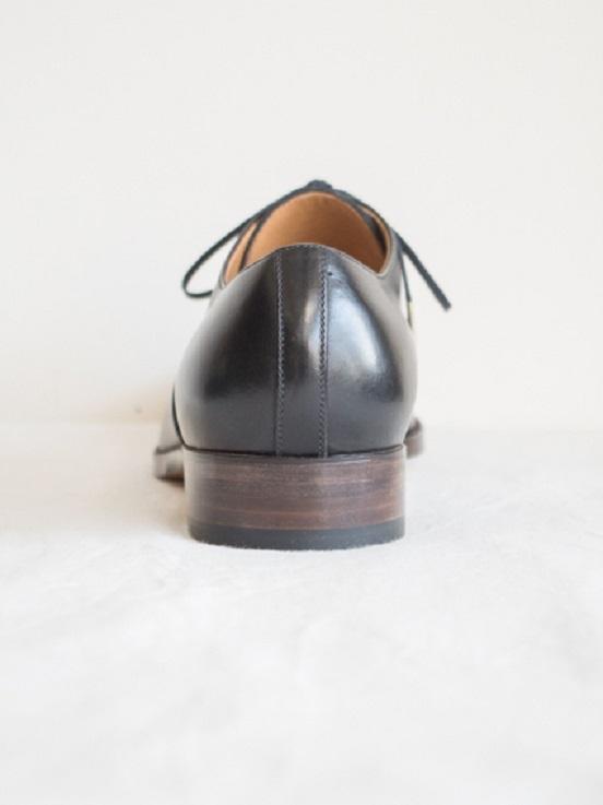 forme,フォルメ,靴,革靴