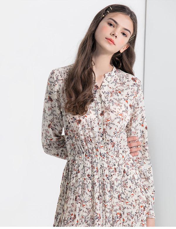 net,台湾,プチプラ,ファストファッションブランド