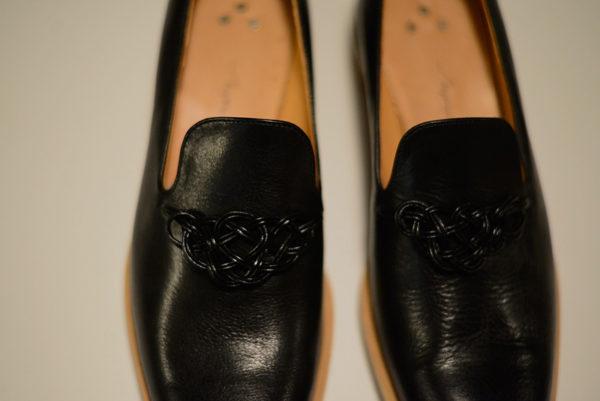 marie ohira,靴