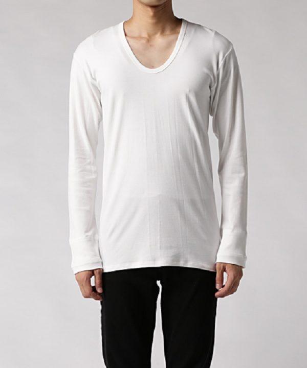 綿,インナー,肌着,おすすめ,ブランド