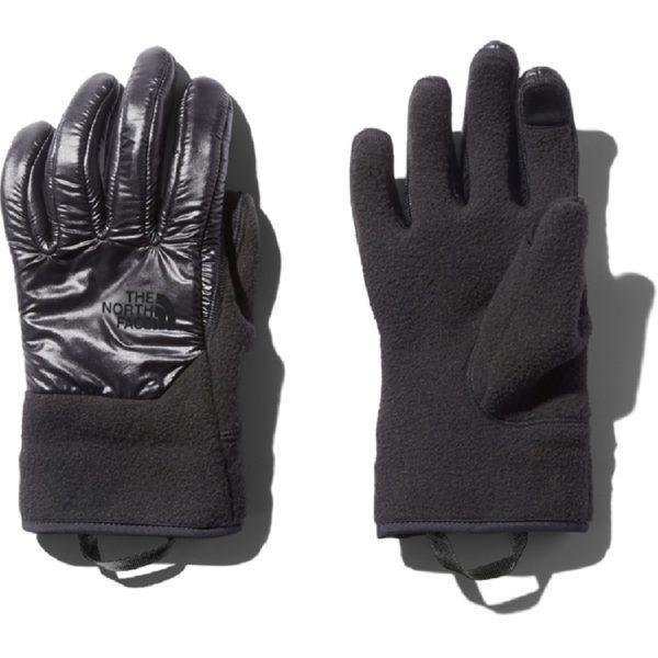 手袋,おすすめ,防寒,ブランド,