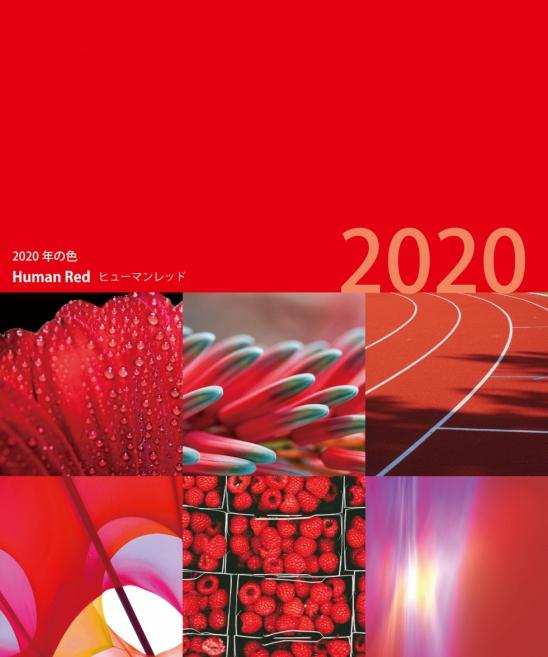 お花見コーデ,レディース,2020