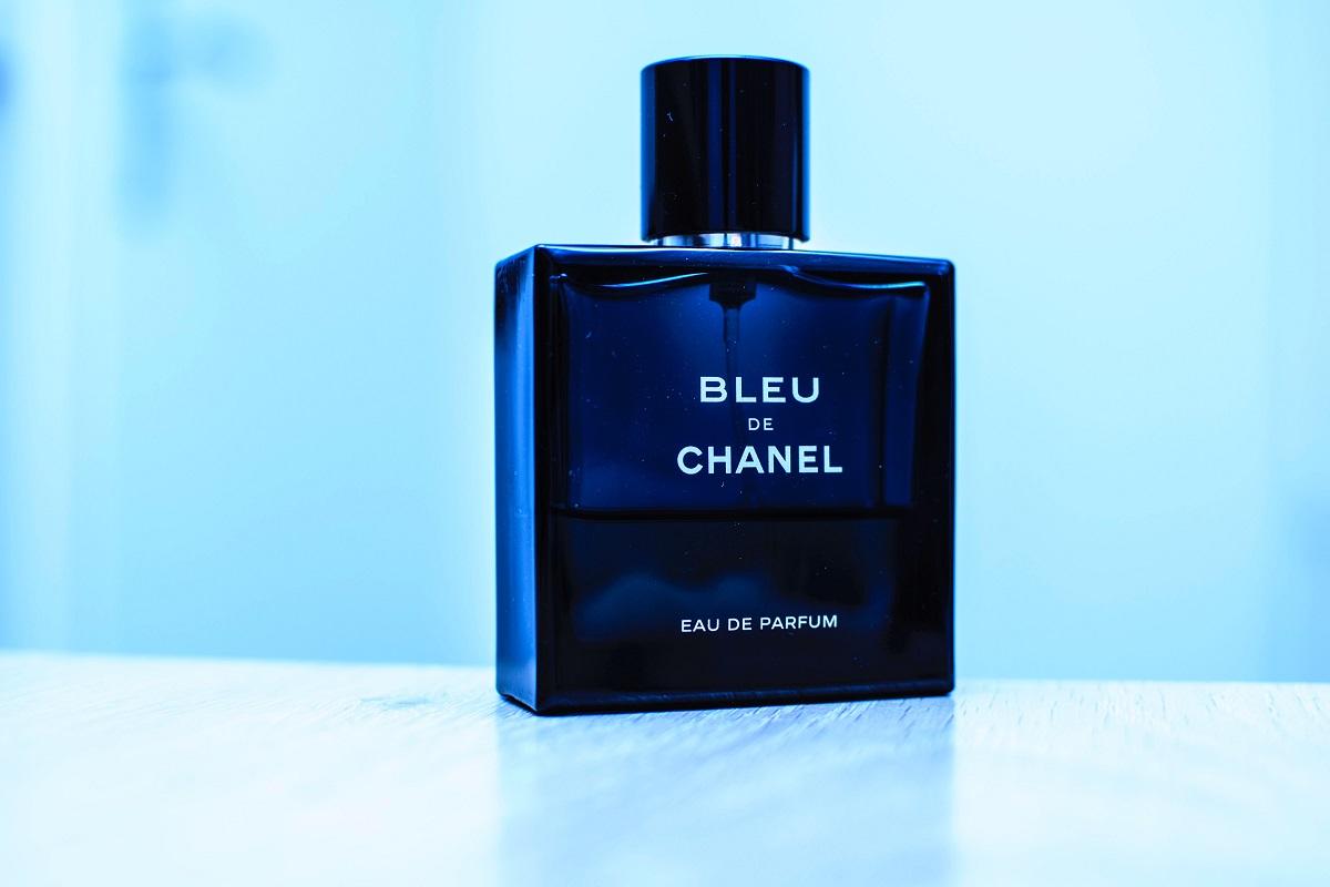 夏,おすすめ,香水