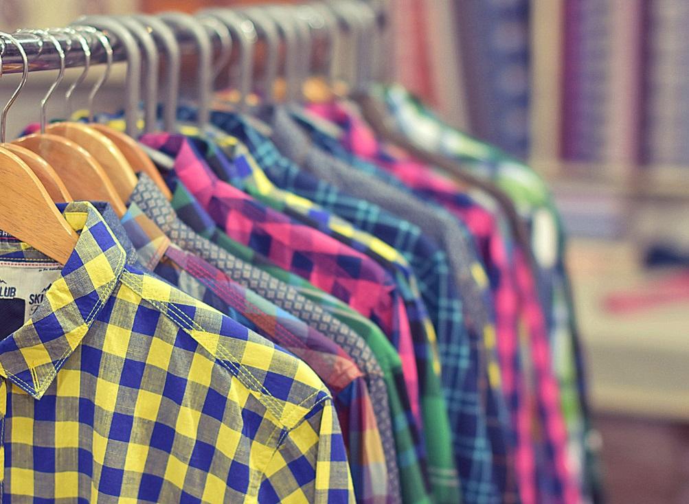 チェックシャツ,コーデ,メンズ
