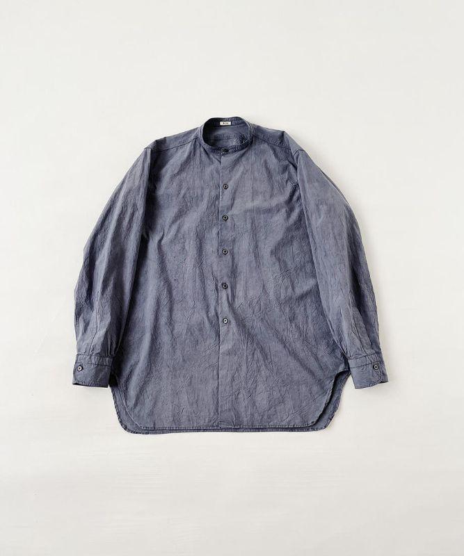 シャツ,おすすめ,ブランド